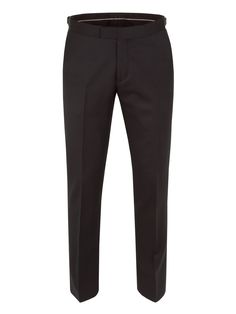 Buy: Men's Alexandre of England Dresswear formal flat front suit trousers, Black for just: £86.80 House of Fraser Currently Offers: Men's Alexandre of England Dresswear formal flat front suit trousers, Black from Store Category: Men > Suits & Tailoring > Suit Trousers for just: GBP86.80