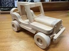 Image result for woodworking models #MiniatureWoodworkingProjects