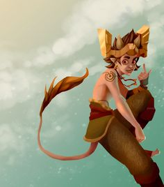Talus by Heatherlands on DeviantArt Paladins Champions, Baby Jail, Studios, Drawing Games, Cellphone Wallpaper, Funny Games, Overwatch, Art Drawings, Princess Zelda