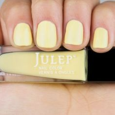 Julep Bea BNWS - Retails for $14 or Maven for $11.20. Shipped for $10 or up for trade