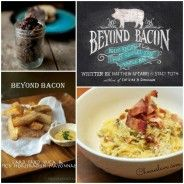 Beyond Bacon Reviewers & What They Are Saying – Part 5