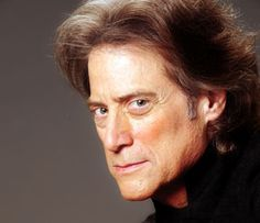 Richard Lewis Live at NYC Stand-Up Comedy Club | Carolines 9/12-13