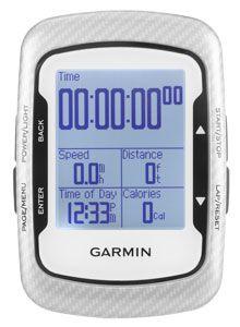 2013 Garmin Edge 500 GPS