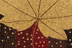 September | 2011 | Mosaic Art NOW