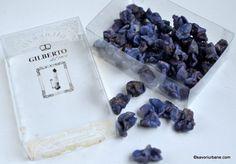 toporasi zaharisiti flori comestibile confiate Blueberry, Caramel, Cake, Pies, Sticky Toffee, Berry, Candy, Kuchen, Torte