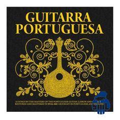 Discos de guitarra portuguesa das Edições Sevenmuses, compre no Salão Musical de Lisboa. Veja os CDs disponíveis consultando o nosso site, pede fazer as suas compras online.