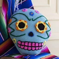 Decor – Page 5 – Make It Crochet