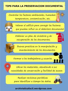 Chocolate, Tips, Ideas, Libros, Best Practice, Study Tips, Organizations, Master's Degree, Management