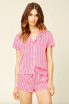 25 perfect pajamas for your next Netflix marathon