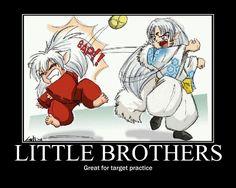 Little Brothers by auguste-lawliet.deviantart.com on @deviantART