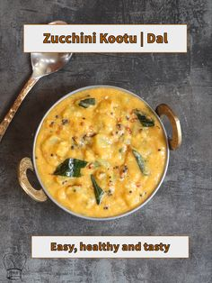 Kootu Recipe, Healthy Indian Recipes, Modern Food, Recipe 30, Indian Kitchen, South Indian Food, Ethnic Food, Pressure Cooker Recipes, Curry Recipes
