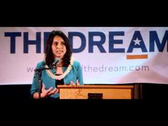 """Tulsi Gabbard Speaks at Hawaii F. Rally- """"Every level of Government should take heed to is the - Practice of Listening"""" Take Heed, Levels Of Government, Community Organizing, Rally, Hawaii, Face, Hawaiian Islands, Faces"""