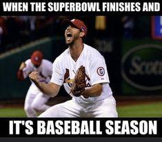 St Louis Baseball, Baseball Season, St Louis Cardinals, Seasons, Baseball Cards, Sports, People, Collection, Style