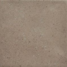 Brown Fiore Brown Tiles For Your Interior And Wall