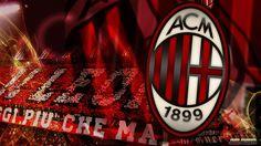 Preidksi Skor Chievo vs AC Milan 13 Maret 2016 inbol.net