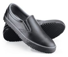 10+ Non slip work shoes ideas   work