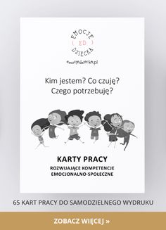 Karty pracy Good Advice, Speech Therapy, Autism, Psychology, Kindergarten, Parenting, Place Card Holders, Education, School