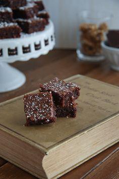 Torta Caprese brownies #concorso #matildetiramisu #dolciricette