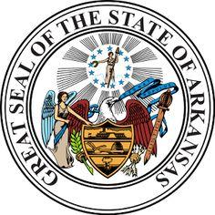Arkansas Real Estate License Requirements. #realestate #realestatelicense