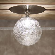 Bedroom Ceiling Light Shades