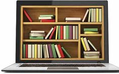 Librarians Lead the Way in EdTech Management Tips, Project Management, Financial Modeling, Lead The Way, Communication Skills, Teaching Tips, Educational Technology, Content Marketing, Blog