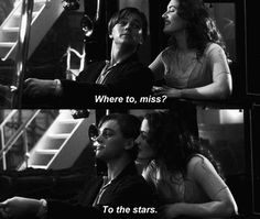 where to miss to the stars titanic | titanic+where+to+miss+-+to+the+stars.gif