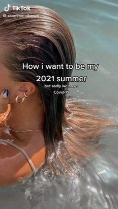 Summer Bucket List For Teens, Summer Fun List, Summer Goals, Best Friends Whenever, Crazy Things To Do With Friends, Best Friend Activities, Summer Activities, Best Friend Bucket List, Best Friend Goals