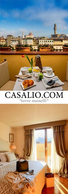 Torre Manelli Suite Bardi || Ideal location for those looking for a unique and comfortable stay in the heart of Florence. #LuxuryTravel #LuxuryVillas #Luxury #Villas #Hotels #Florence #Italy #luxuryvillasinflorence #florencevillarental #luxuryvillarental #Florence #travel (Pinned by #Casalio - www.casalio.com) Our travel blog www.casaliotravel.com