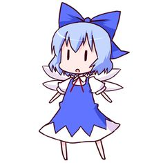 Cirno's perfect math class performed by russian anons. All rights on Cirno belongs to Touhou Projec. Bad Drawings, Math Help, Math Class, The Real World, Program Design, Fairy Tales, Singing, Pokemon, Kawaii