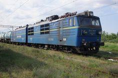 ET42-36