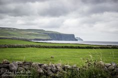 Tips for Traveling to Ireland and places to see