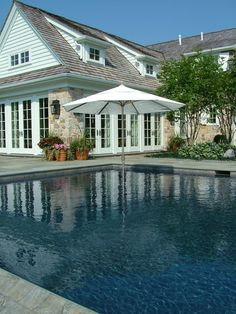90 Great Pool Products Amp Design Ideas Images In 2019
