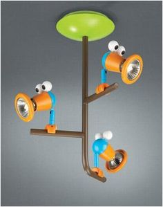 Birdey Childrens Ceiling Light Such A Cute Add On To Decor Could