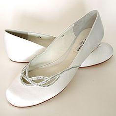Awesome Blue Wedding Shoes,wedding Flat Shoes,low Heel Wedding Shoes,cheap Wedding  Shoes
