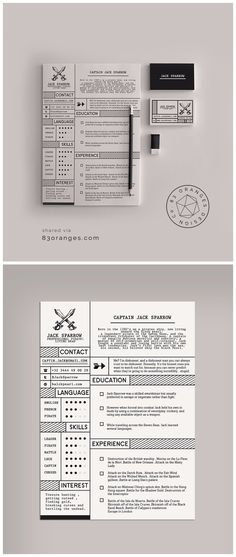 Pinterest u2022 The worldu0027s catalog of ideas - free job card template
