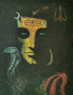 lord shiva by abhishek singh Shiva Art, Shiva Shakti, Ganesha Art, Aghori Shiva, Sleeping Drawing, Om Namah Shivay, Shiva Tattoo, Shiva Wallpaper, Hd Wallpaper