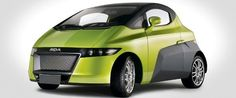 The most awaited compact electric concept car Mahindra Reva e2o launching has been set to end of this month. Mahindra Reva e20(e -2-o) is the only electric car available in India. With rising fuel prices as well as environmental problems, the Mahindra e2o seems to be a pretty good alternative for commuting inside the city.