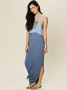 Emma Too Fer Dress  http://www.freepeople.com/whats-new/emma-too-fer-dress/