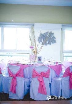 Royal Guest Table fr