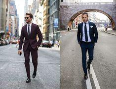 Como se vestir para uma formatura. Roupa Social MasculinaModa ... e7e6d17e85