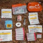 Once the very basic essentials are stocked and provided for, including ample water and food to sustain a protracted SHTF, then there are other immediate supply needs to fulfill. This goes beyond but does include the acquisition of tools and gear or skills development for self-defense, protection, and security. But these other items are to …