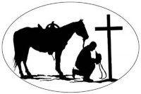 28 Best Kneeling Cowboy ️ Images In 2013 Cowboys