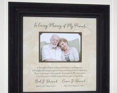 www.PhotoFrameOriginals.com Thank You Gift For Parents, Wedding Gifts For Parents, Wedding Thank You Gifts, Unique Wedding Gifts, Personalized Wedding Gifts, Rustic Wedding Photos, Wedding Picture Frames, Wedding Frames, Mother Of The Groom Gifts