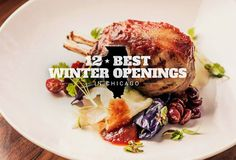 Chicago's 12 Best Winter Openings