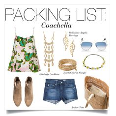 Festival season is here! Packing ideas for Coachella http://www.stelladot.com/shop/en_ca/whats-new/new-arrivals?s=carolynmlewis