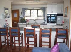 Listing number:P24-102532867, Image number:5 Number 5, Cape, New Homes, Furniture, Home Decor, Mantle, Cabo, Decoration Home, Room Decor