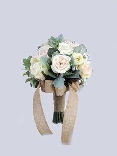 Perla bouquet BR030