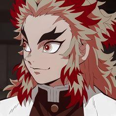 Demon Slayer, Slayer Anime, Studio Ghibli Art, Manga Anime One Piece, Titans Anime, 2d Character, Blue Exorcist, Japan Art, Anime Demon