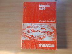 original manual de taller mazda 929 1984 - Categoria: Avisos Clasificados Gratis  Estado del Producto: sin especificarOriginal Manual De Taller Mazda 929 1984La descripciAn de este producto se ha traducido automAticamente Si tiene alguna pregunta al respecto, por favor pAngase en contacto con nosotrosmanuales originales del taller de MazdaIdioma: AlemAnwerkstatthandbuchediciAn 1984Producto no 10992084 BPeso 1,3 KgDisponibles externos fuertes rastros de usoDentro de algunas impresionesBahAa…