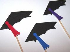 Sew Homegrown: *Inspired Homemaking* - Graduation Party Ideas